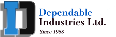 Dependable Industries Ltd.